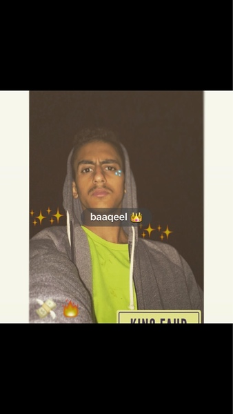 BAAQEEL19's Profile Photo
