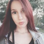 lizochkaigorevna's Profile Photo