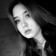 dasha_kovalko2002's Profile Photo