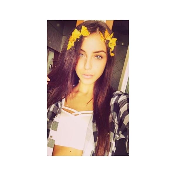 MarikaloveA's Profile Photo