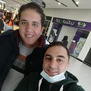 MohamedZahran150's Profile Photo