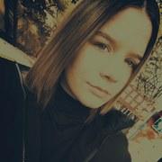 Valeria_Voronina05's Profile Photo