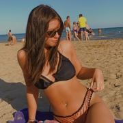 Chiara_140800's Profile Photo