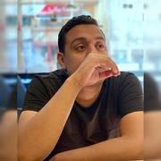 CestDeebo's Profile Photo