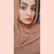 reehhaamhaabbiib's Profile Photo
