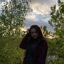 Nastya280803's Profile Photo