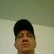 j_the_man1976's Profile Photo