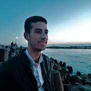 youssef_elfar's Profile Photo