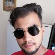 Chrisbreezybc's Profile Photo
