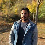fahedalfahd's Profile Photo
