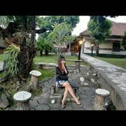 Josephinechristiana_'s Profile Photo