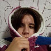 renataserebro's Profile Photo
