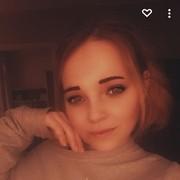 kesa1507227's Profile Photo