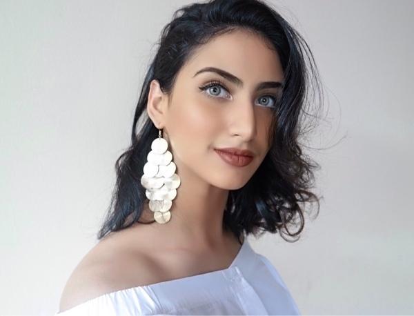 miraagile's Profile Photo