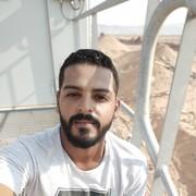AhmeddHaSHem's Profile Photo