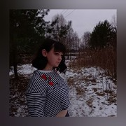 l_levkina's Profile Photo