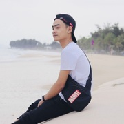 kimquangpc791860's Profile Photo