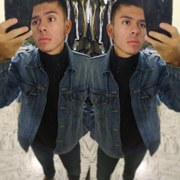 AdrianGasga's Profile Photo
