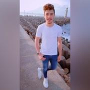 nourmohammed5097's Profile Photo