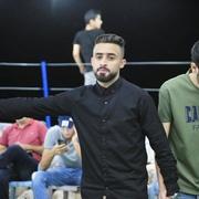 Alaakittaneh10's Profile Photo