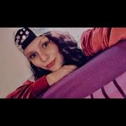 Luzifer__'s Profile Photo