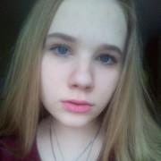 katyukha321's Profile Photo
