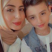 rana_jehad's Profile Photo