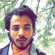 mohdkhalilullah's Profile Photo
