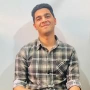 MohamedEssam817's Profile Photo