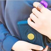 nouraabdelhafiz's Profile Photo