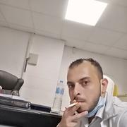 NaserALAmoush's Profile Photo