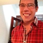 asturiasjavierwebber's Profile Photo