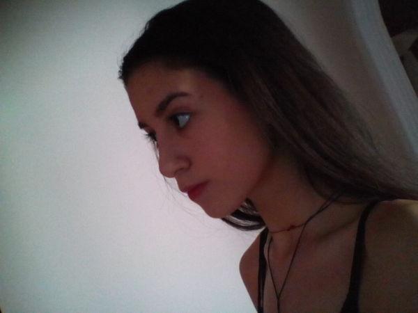 nephth's Profile Photo