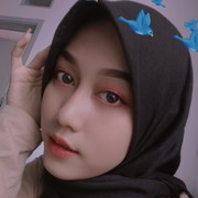 jihancamila's Profile Photo
