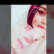 amanyk879289's Profile Photo