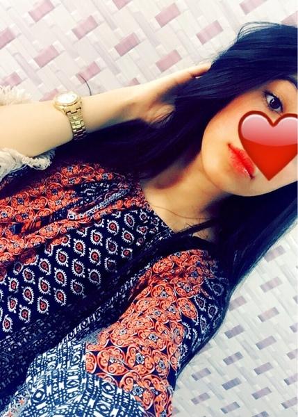 nabaabeauty's Profile Photo