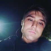 Artem14Grom's Profile Photo