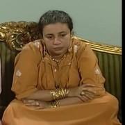 marwasaad7's Profile Photo
