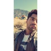 whatizhammad's Profile Photo