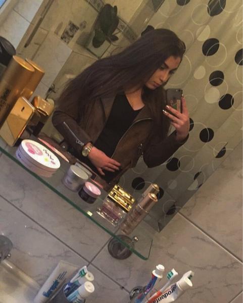 NaoualHamdi's Profile Photo
