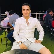 waieeeb's Profile Photo