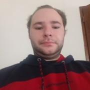 kevinbarrague's Profile Photo