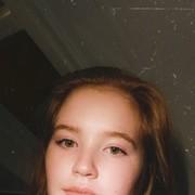 KYRAAATJEE's Profile Photo