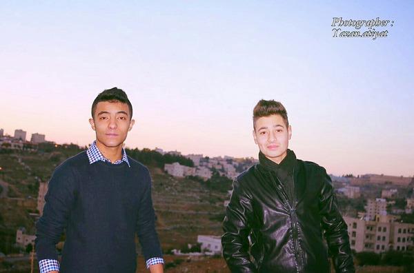 kreemdabbas's Profile Photo