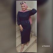 nadaemad743's Profile Photo