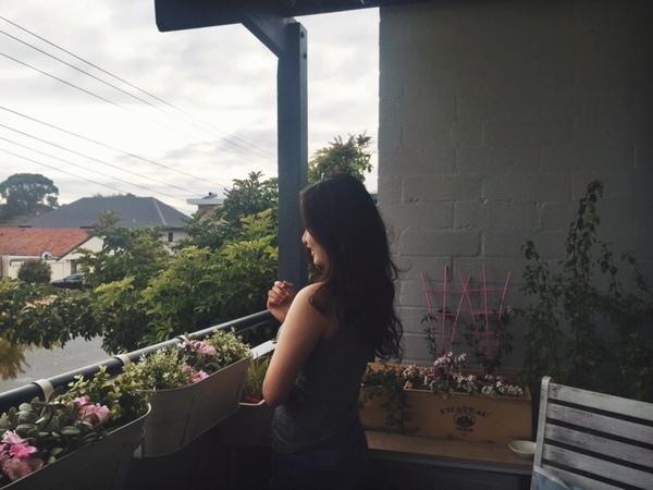 Natashia1007's Profile Photo