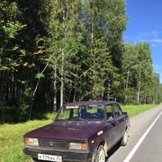 nikitasavchenko5's Profile Photo
