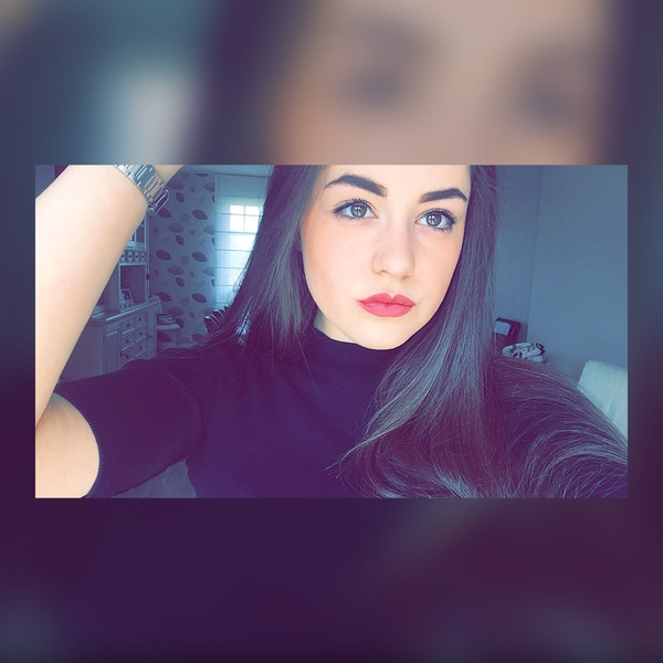 OrianaWeerts's Profile Photo