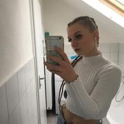 mrsbianxa's Profile Photo