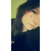 DominikaZeiske's Profile Photo